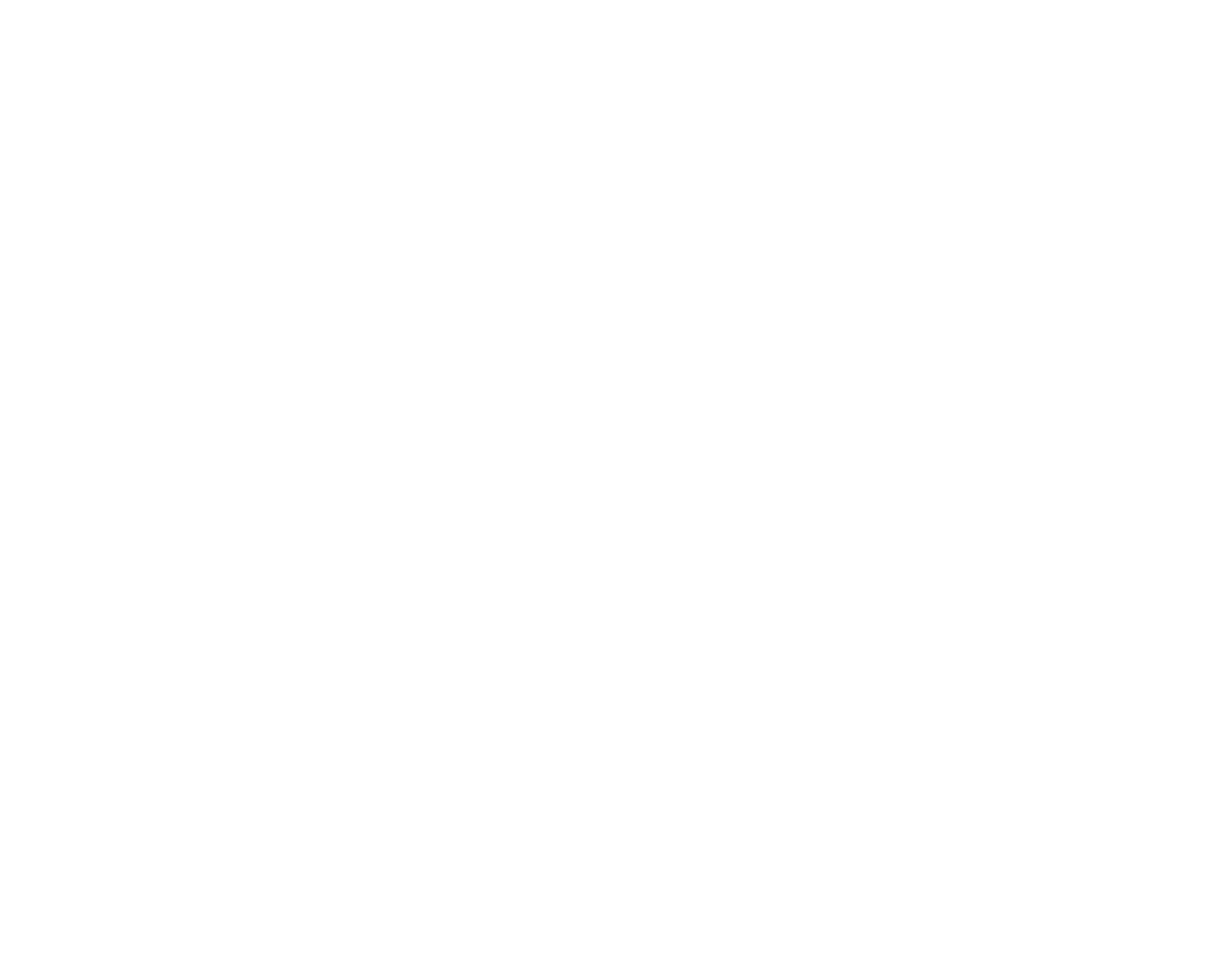 Logo We are PM - Play Malmö - @playmalmo - playmalmo.se
